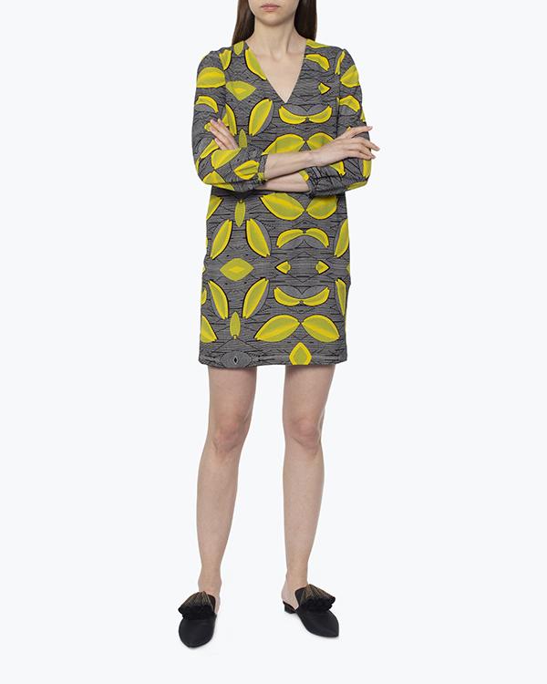 женская платье Essentiel, сезон: лето 2016. Купить за 12500 руб. | Фото 2