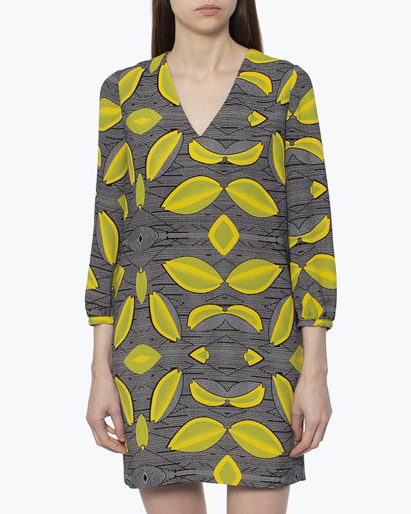 женская платье Essentiel, сезон: лето 2016. Купить за 12500 руб. | Фото 3