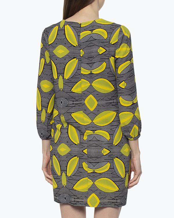 женская платье Essentiel, сезон: лето 2016. Купить за 12500 руб. | Фото 4