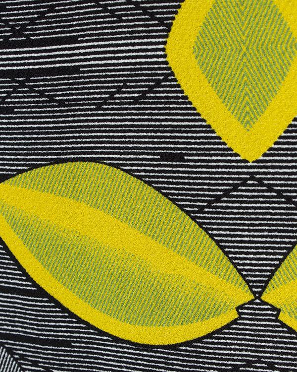 женская платье Essentiel, сезон: лето 2016. Купить за 12500 руб. | Фото 5