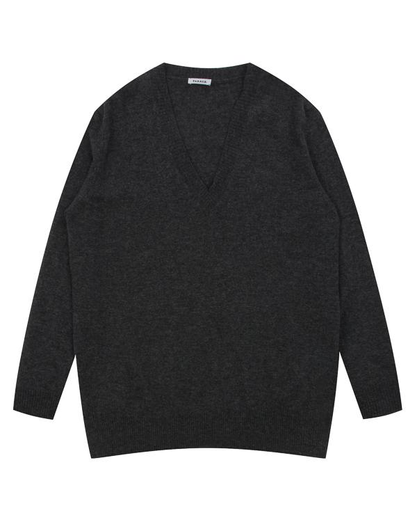 пуловер  артикул LIZ511011 марки P.A.R.O.S.H. купить за 19100 руб.