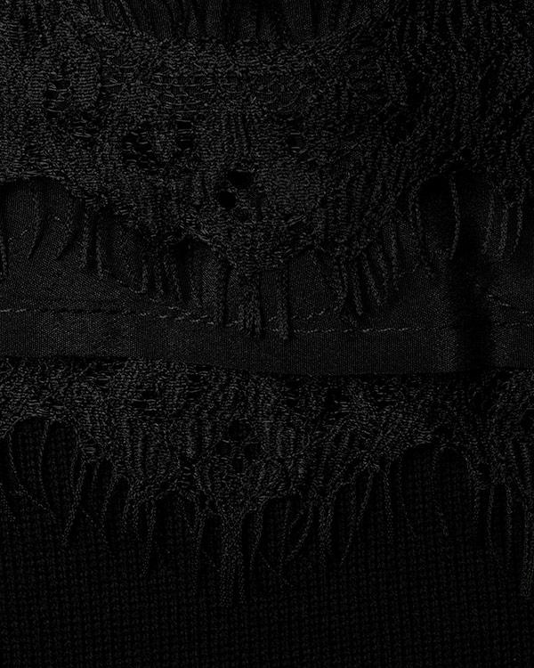 женская водолазка P.A.R.O.S.H., сезон: зима 2016/17. Купить за 9000 руб. | Фото 4