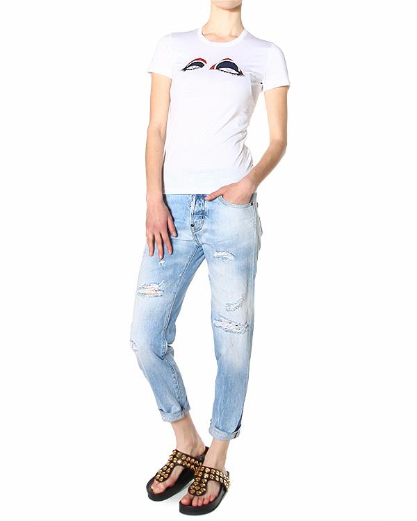 женская сандалии Suecomma Bonnie, сезон: лето 2015. Купить за 14500 руб. | Фото 4