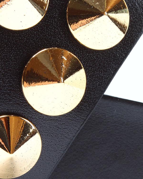 женская сандалии Suecomma Bonnie, сезон: лето 2015. Купить за 14500 руб. | Фото 5
