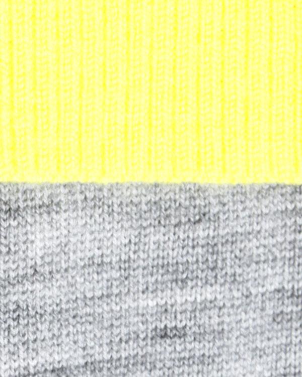 женская водолазка TIBI, сезон: зима 2013/14. Купить за 7100 руб. | Фото 4