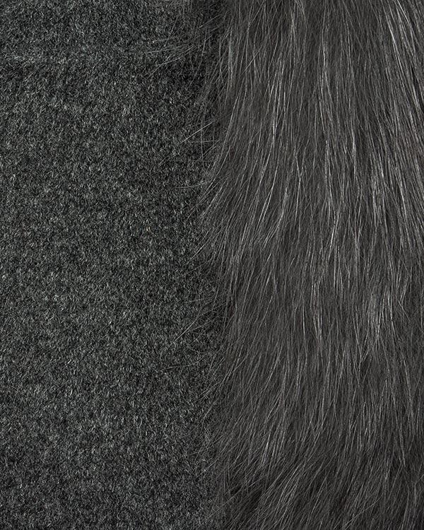 женская пальто P.A.R.O.S.H., сезон: зима 2016/17. Купить за 39300 руб. | Фото 4