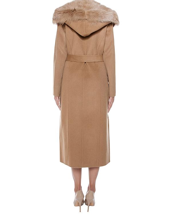 женская пальто P.A.R.O.S.H., сезон: зима 2016/17. Купить за 66800 руб. | Фото 2