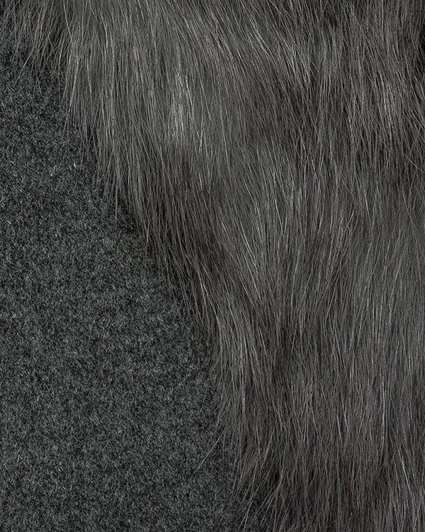 женская пальто P.A.R.O.S.H., сезон: зима 2016/17. Купить за 66800 руб. | Фото 4