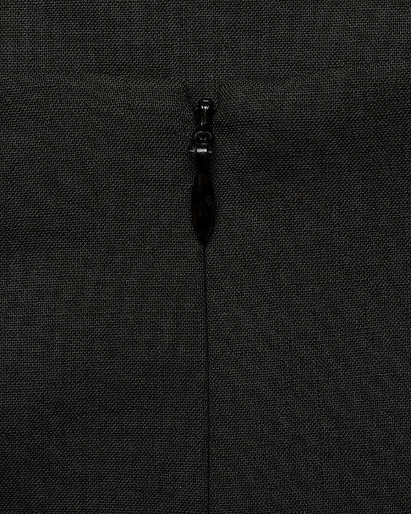 женская юбка P.A.R.O.S.H., сезон: зима 2016/17. Купить за 13400 руб. | Фото 4