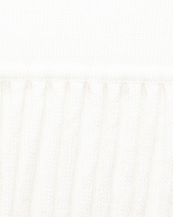 женская водолазка P.A.R.O.S.H., сезон: зима 2016/17. Купить за 13500 руб. | Фото 4