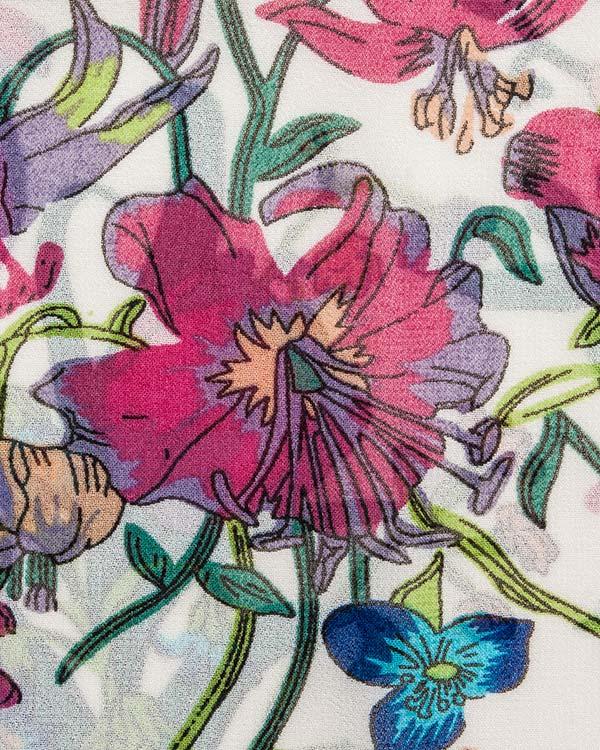 женская блуза Essentiel, сезон: лето 2016. Купить за 10700 руб. | Фото 4