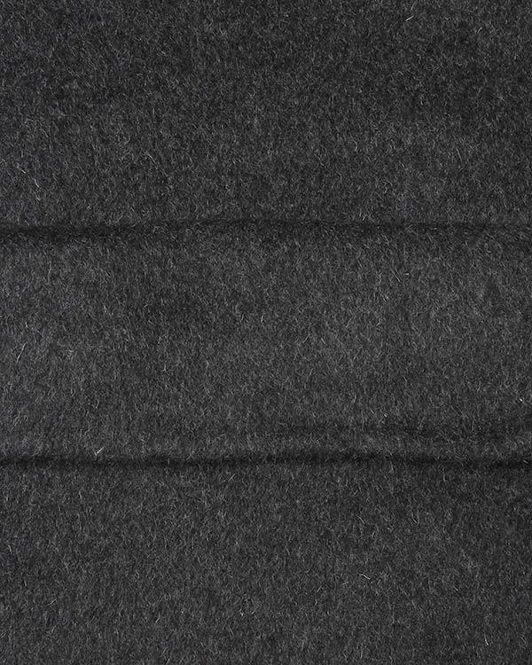 женская мех.пальто P.A.R.O.S.H., сезон: зима 2015/16. Купить за 25700 руб.   Фото $i