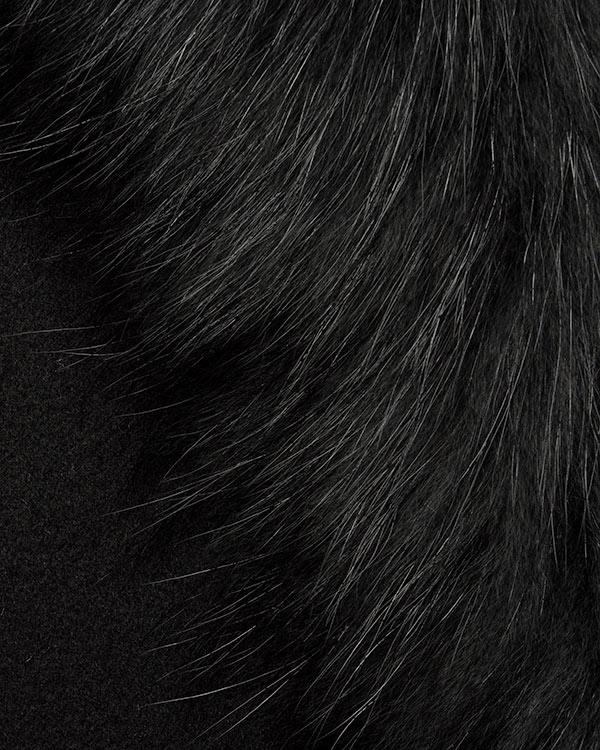 женская жилет P.A.R.O.S.H., сезон: зима 2016/17. Купить за 30700 руб. | Фото 4