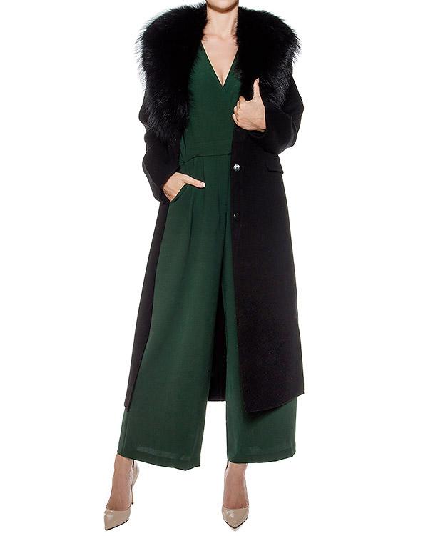 женская пальто P.A.R.O.S.H., сезон: зима 2016/17. Купить за 52400 руб. | Фото 3
