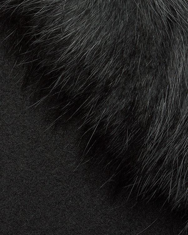 женская пальто P.A.R.O.S.H., сезон: зима 2016/17. Купить за 52400 руб. | Фото 4