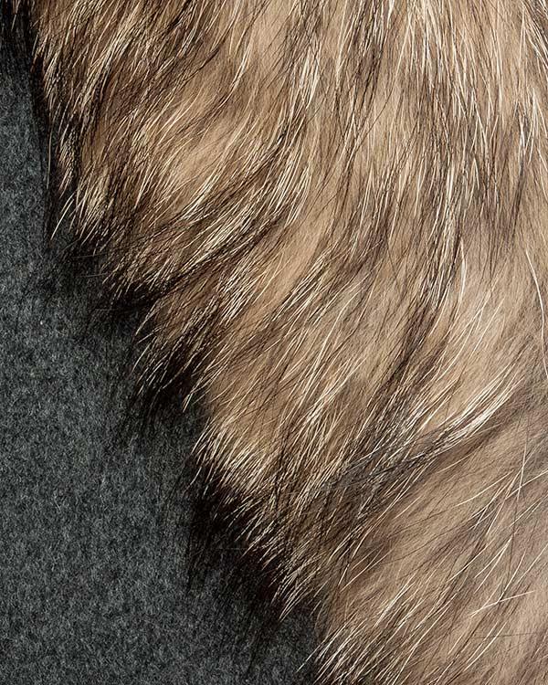 женская пальто P.A.R.O.S.H., сезон: зима 2016/17. Купить за 74900 руб. | Фото $i
