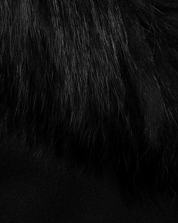 женская кейп P.A.R.O.S.H., сезон: зима 2016/17. Купить за 75300 руб. | Фото 4