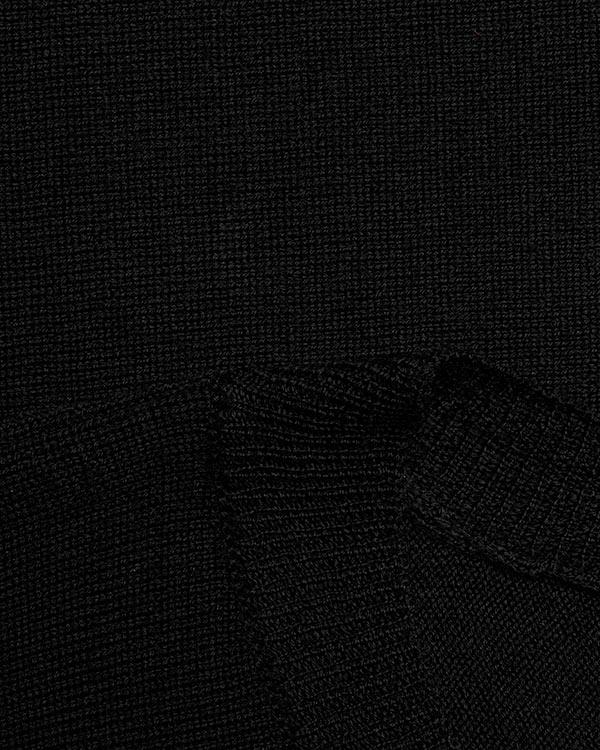 женская джемпер P.A.R.O.S.H., сезон: зима 2016/17. Купить за 18200 руб. | Фото 4