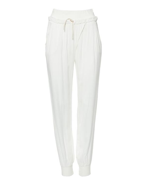 женская брюки Nana Nucci, сезон: лето 2014. Купить за 4100 руб. | Фото 1