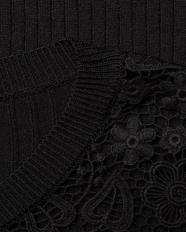 женская джемпер Valentino Red, сезон: зима 2016/17. Купить за 17200 руб. | Фото 4
