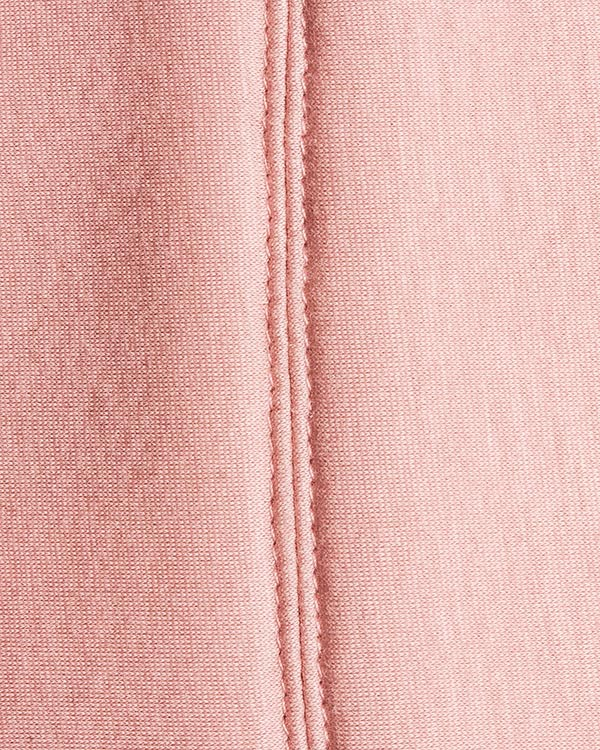 женская юбка Valentino Red, сезон: зима 2016/17. Купить за 10100 руб. | Фото 4