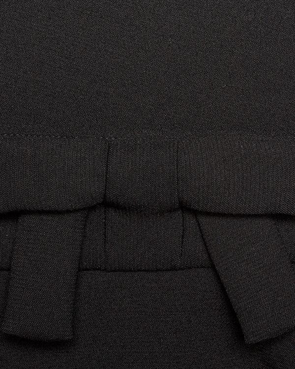 женская юбка Valentino Red, сезон: зима 2016/17. Купить за 20200 руб. | Фото 4