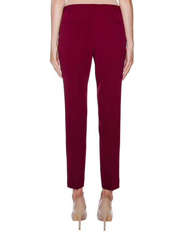 женская брюки Valentino Red, сезон: зима 2016/17. Купить за 12000 руб. | Фото 2