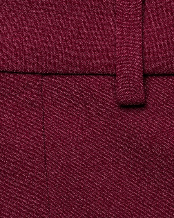 женская брюки Valentino Red, сезон: зима 2016/17. Купить за 12000 руб. | Фото 4