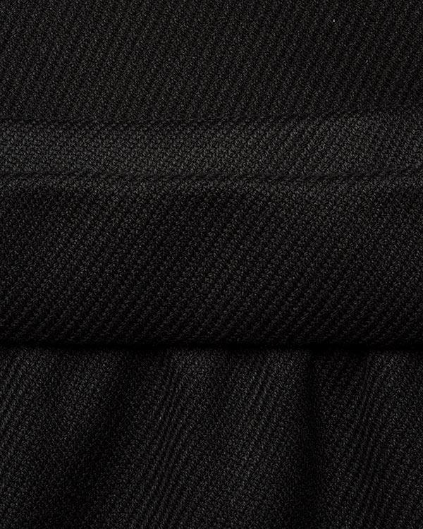 женская шорты Valentino Red, сезон: зима 2016/17. Купить за 9200 руб. | Фото $i