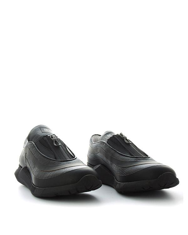 мужская кроссовки Luca Sabbioni, сезон: лето 2017. Купить за 25700 руб. | Фото $i