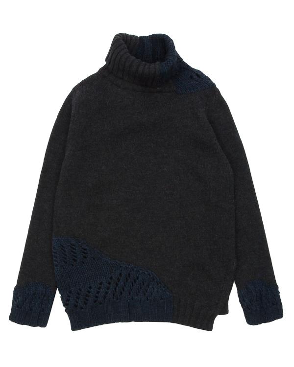 свитер  артикул LUNCH512043 марки P.A.R.O.S.H. купить за 18800 руб.