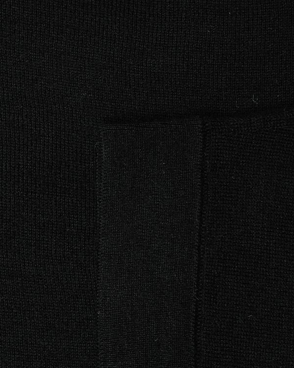 женская джемпер P.A.R.O.S.H., сезон: зима 2015/16. Купить за 10200 руб. | Фото $i