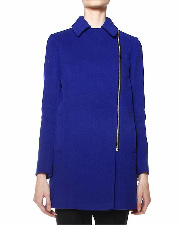женская пальто P.A.R.O.S.H., сезон: зима 2014/15. Купить за 18600 руб. | Фото 1
