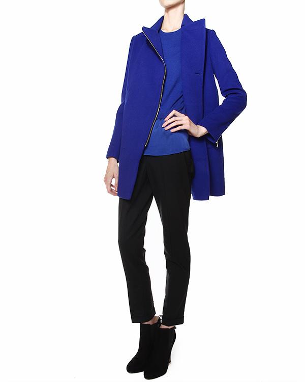 женская пальто P.A.R.O.S.H., сезон: зима 2014/15. Купить за 18600 руб. | Фото 3