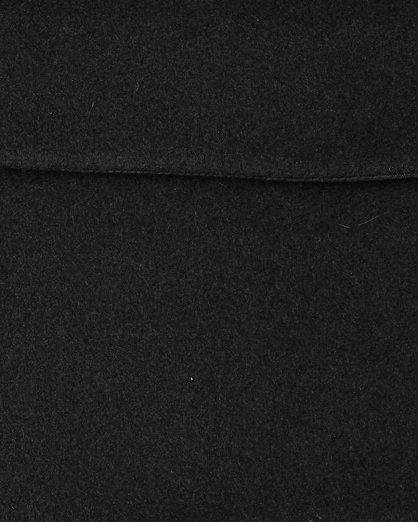 женская жилет P.A.R.O.S.H., сезон: зима 2015/16. Купить за 15700 руб. | Фото 4