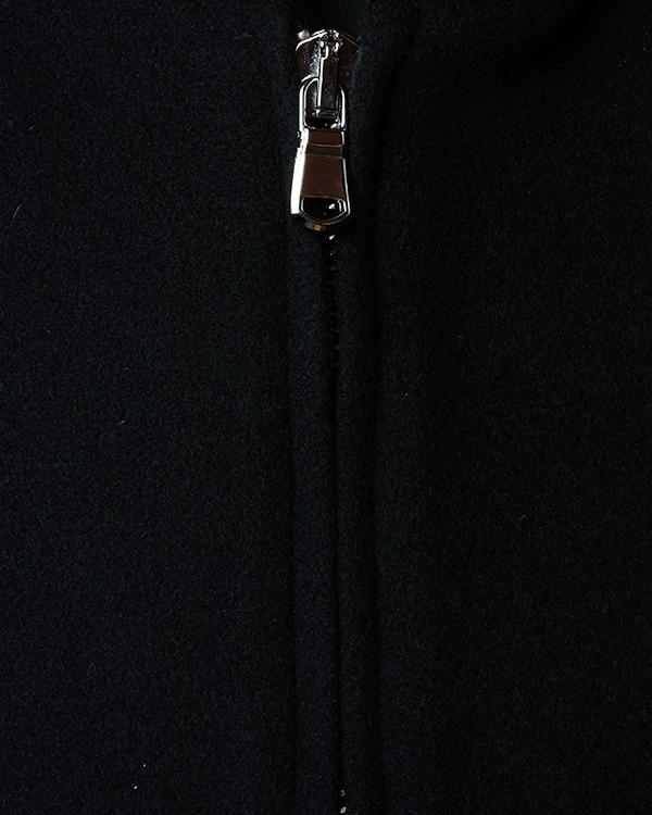 женская пальто P.A.R.O.S.H., сезон: зима 2015/16. Купить за 16100 руб. | Фото $i