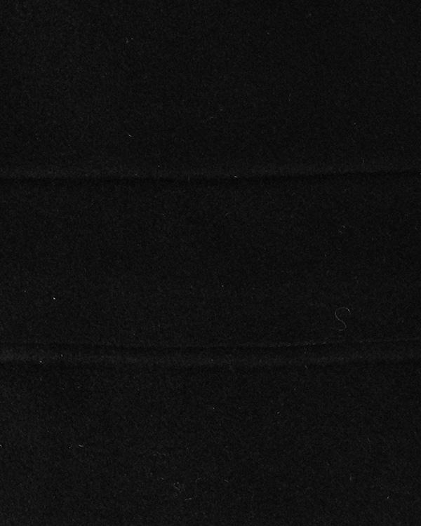 женская бушлат P.A.R.O.S.H., сезон: зима 2015/16. Купить за 16100 руб. | Фото 4