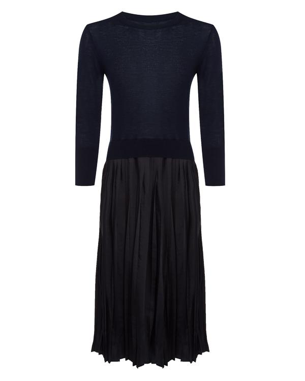 платье  артикул LUWIL550011 марки P.A.R.O.S.H. купить за 26400 руб.