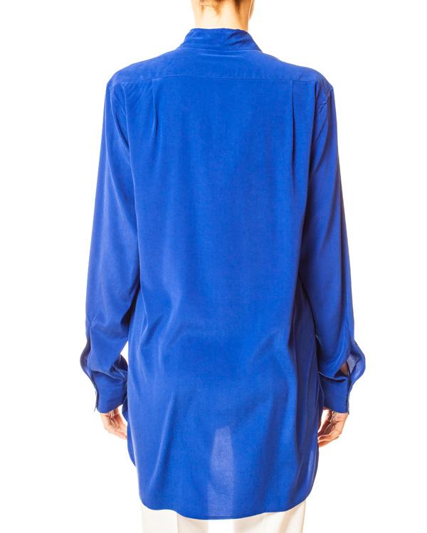 женская блуза P.A.R.O.S.H., сезон: лето 2014. Купить за 11900 руб. | Фото $i