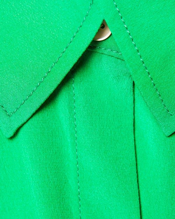 женская блуза P.A.R.O.S.H., сезон: лето 2014. Купить за 11900 руб. | Фото 4