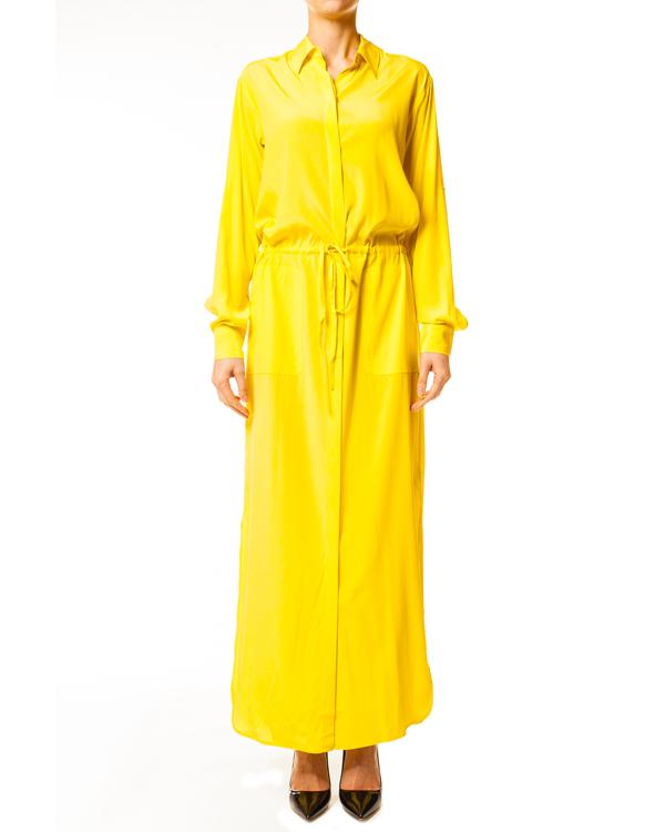 женская платье P.A.R.O.S.H., сезон: лето 2014. Купить за 17400 руб. | Фото 1