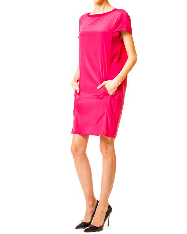 женская платье P.A.R.O.S.H., сезон: лето 2014. Купить за 9100 руб. | Фото 2
