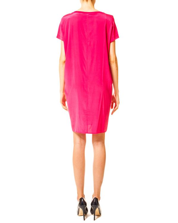 женская платье P.A.R.O.S.H., сезон: лето 2014. Купить за 9100 руб. | Фото 3