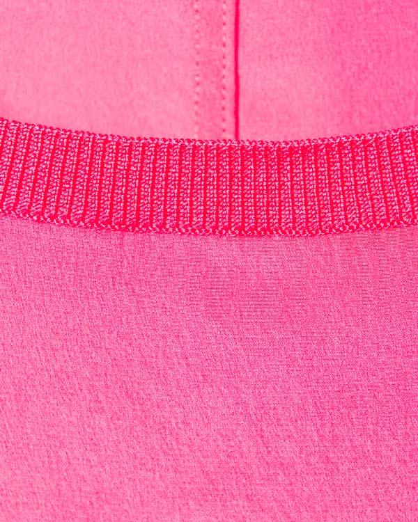 женская платье P.A.R.O.S.H., сезон: лето 2014. Купить за 9100 руб. | Фото 4