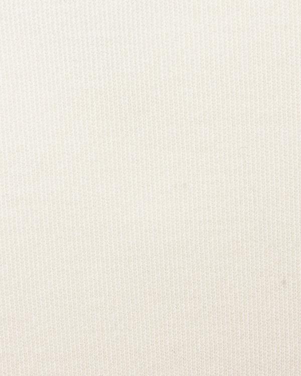 женская джемпер MRZ, сезон: зима 2016/17. Купить за 14600 руб. | Фото 4