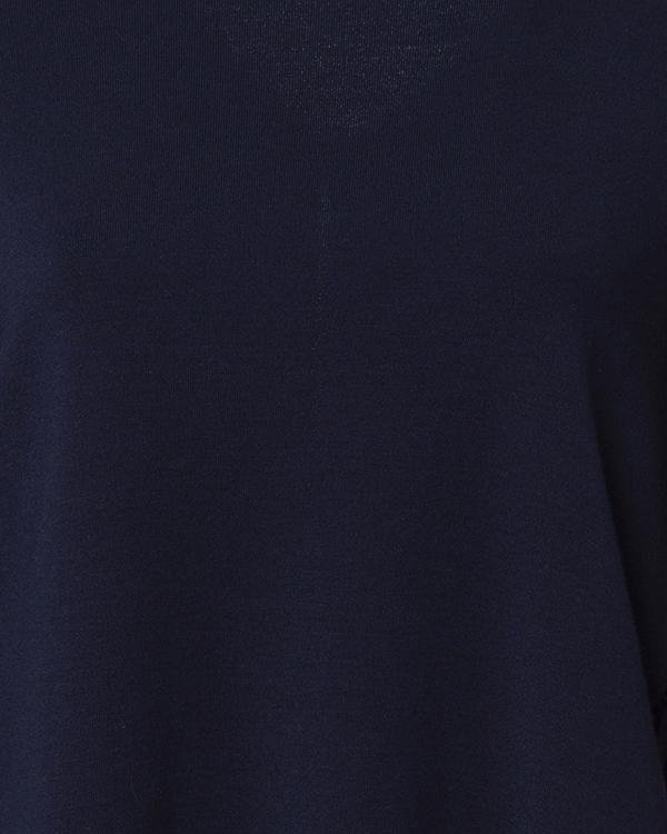 женская джемпер MRZ, сезон: зима 2016/17. Купить за 14600 руб. | Фото $i