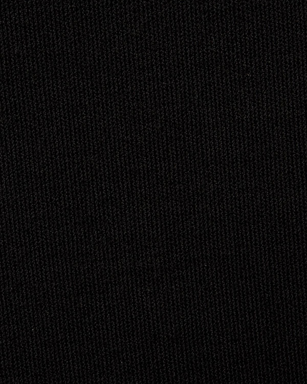 женская водолазка MRZ, сезон: зима 2016/17. Купить за 28800 руб. | Фото 4