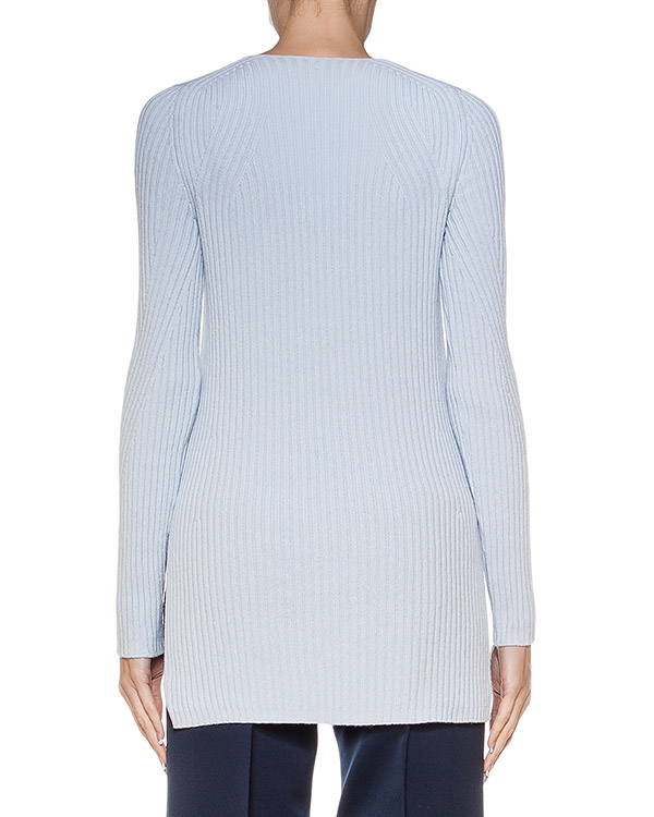 женская пуловер MRZ, сезон: зима 2016/17. Купить за 14200 руб. | Фото 2
