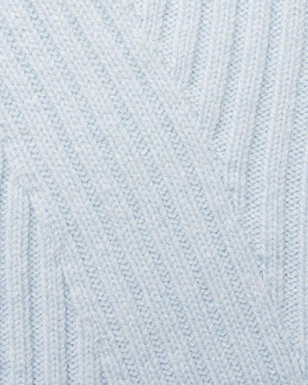 женская пуловер MRZ, сезон: зима 2016/17. Купить за 14200 руб. | Фото 4