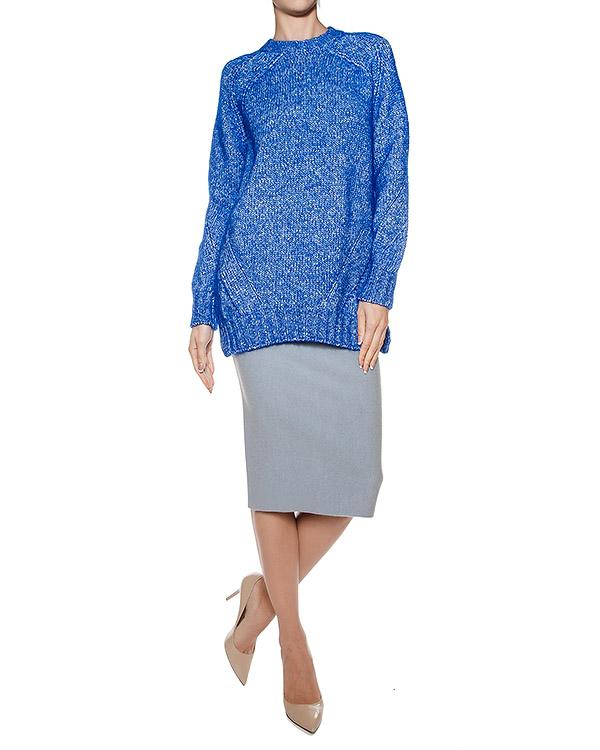 женская свитер MRZ, сезон: зима 2016/17. Купить за 10500 руб. | Фото $i